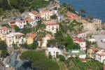 RESIDENCE ROSALIA-ERCHIE (Amalfi Coast)***-100m from the beach!