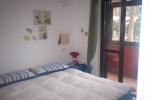 Appartement Filippo