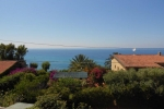 RESIDENCE GIOVANNI-PARGHELIA *** - 250m vom Meer!